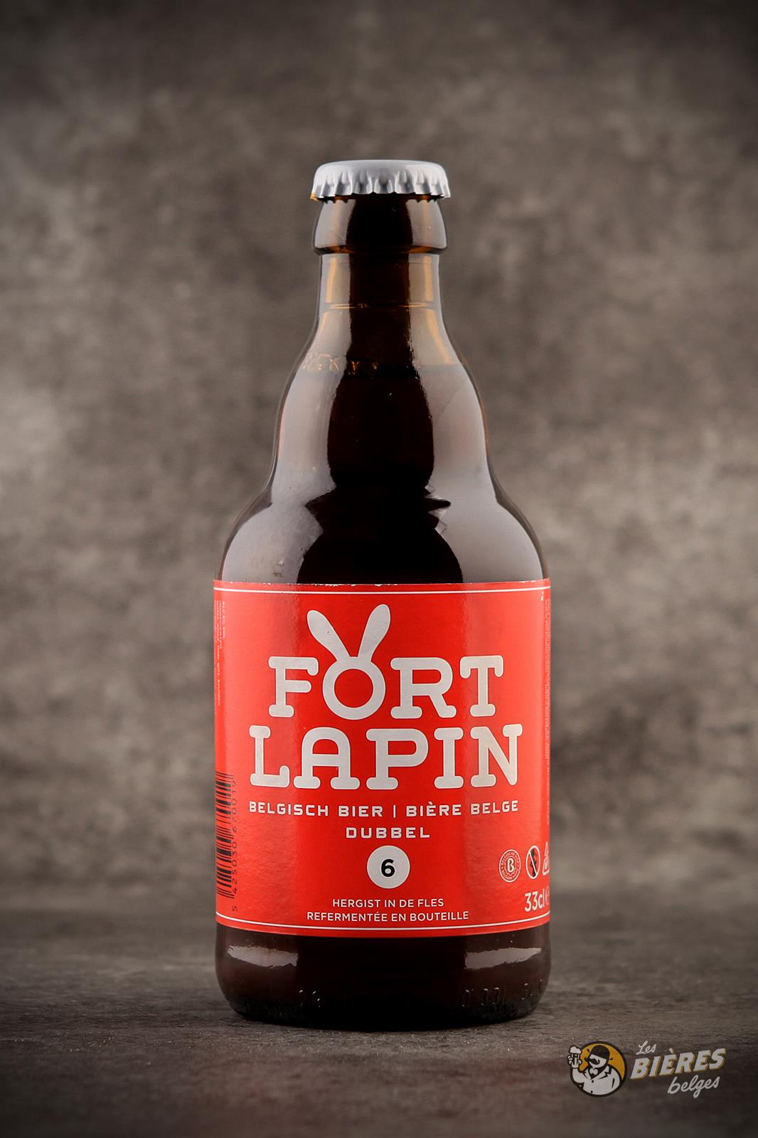 Fort Lapin 6 - Double