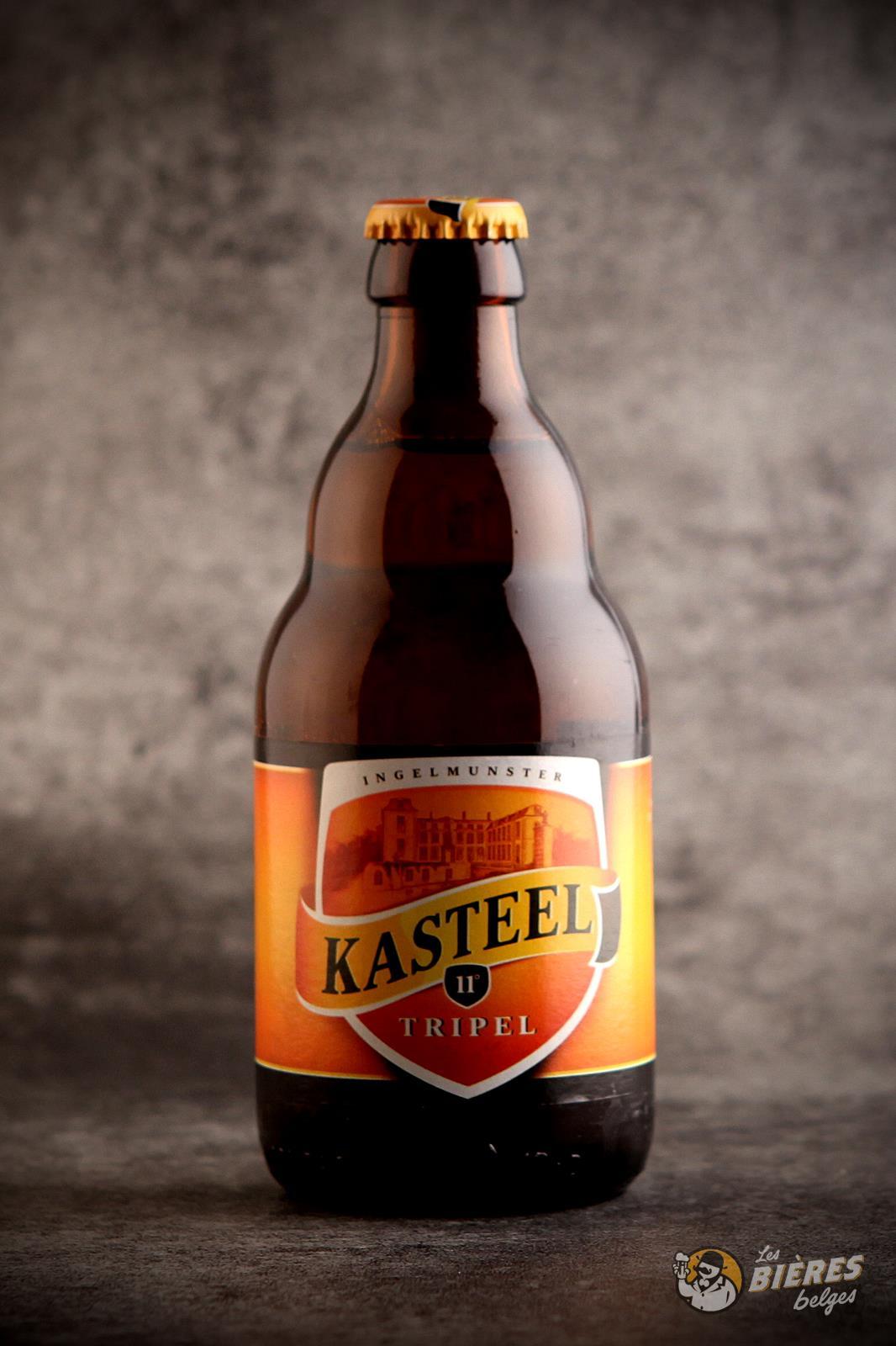 Biere Les Plus Forte bières - 10,1 - 12,0 % - les bières belges