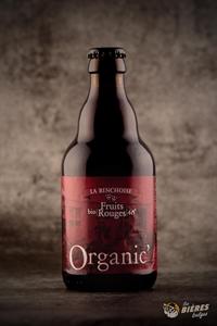 6135fc18e7f Bières - Bio - Les Bières Belges
