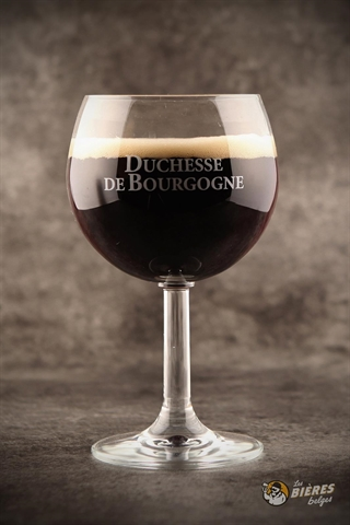 verre duchesse de bourgogne. Black Bedroom Furniture Sets. Home Design Ideas